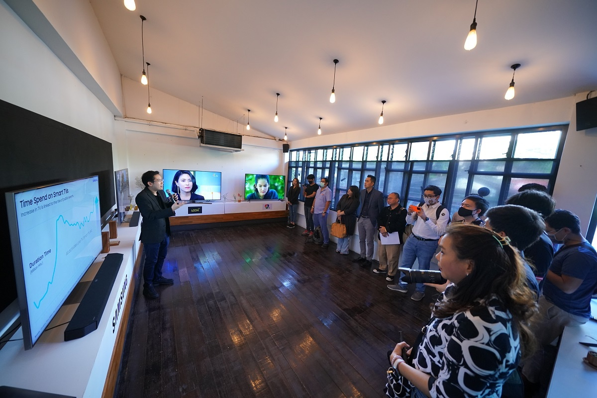 batch_Samsung_Bloggers Day_Station_Application