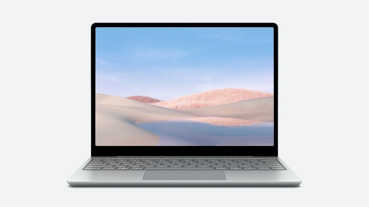 batch_Surface Laptop Go (1)