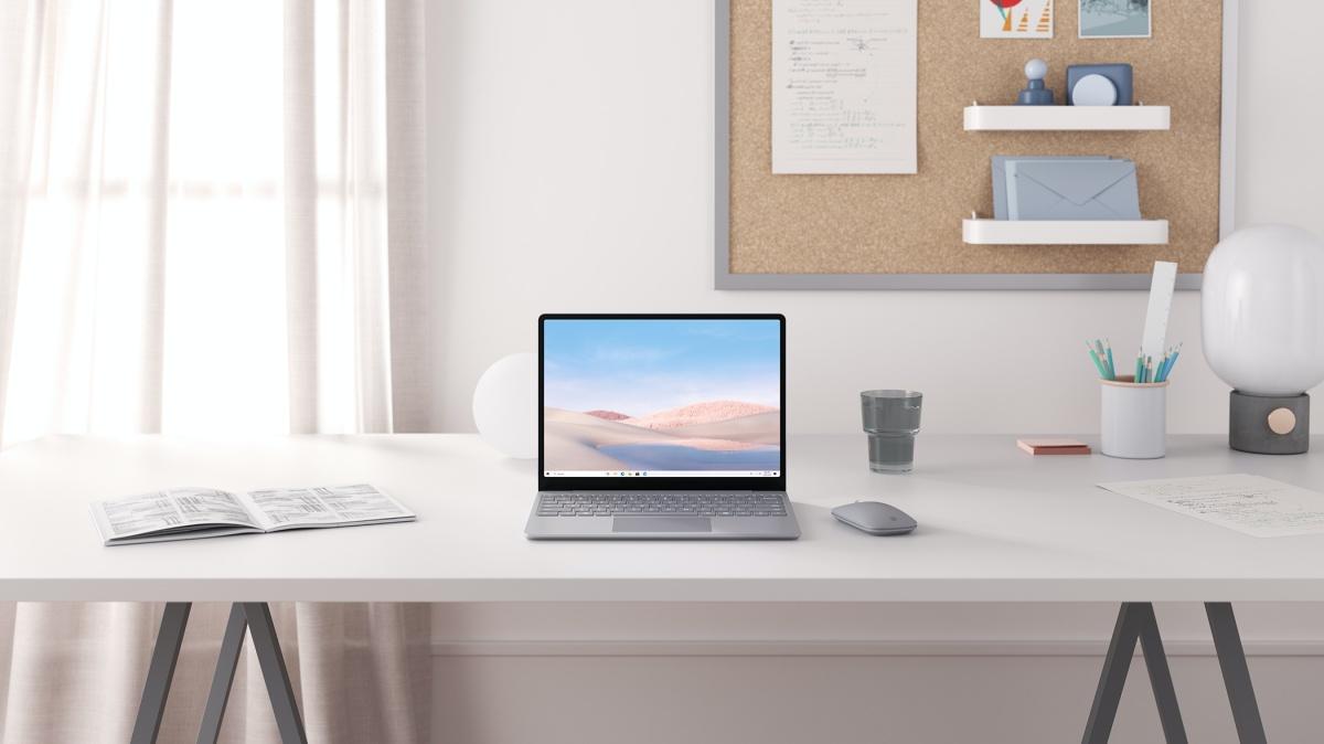 batch_Surface Laptop Go (2)