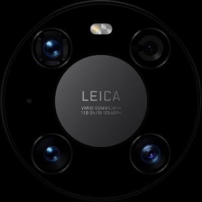 04 HUAWEI Mate 40 Series_Leica cameras