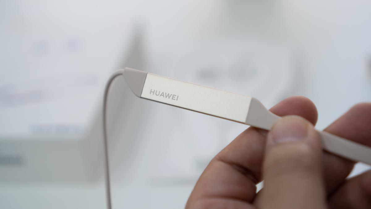 Huawei Freelace Pro-20