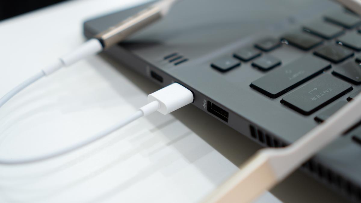 Huawei Freelace Pro-25