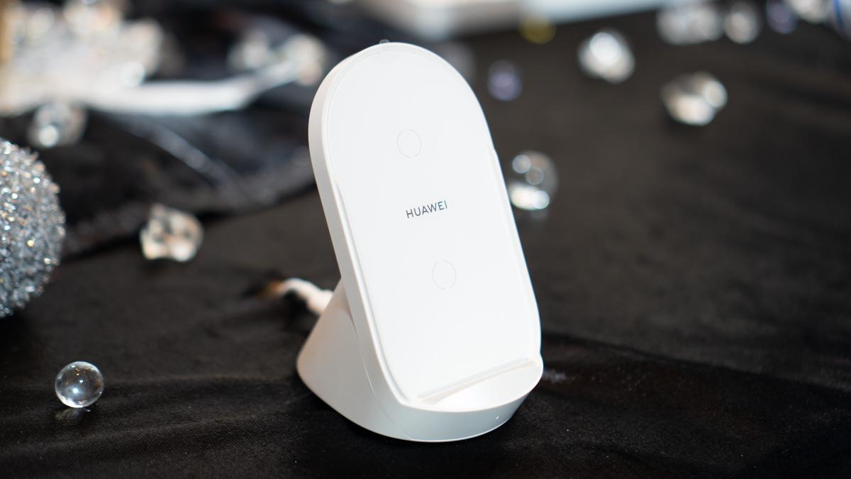 Huawei Mate40 Pro-26
