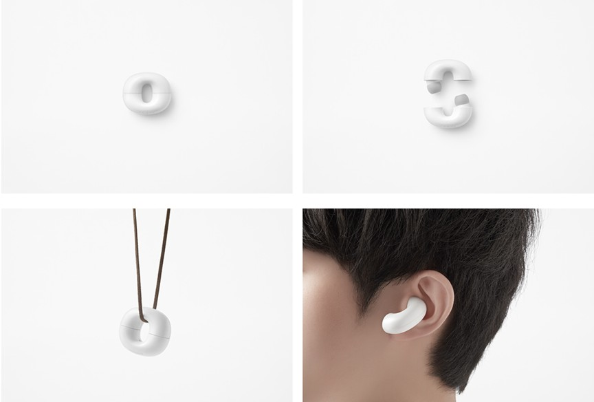 OPPO Showcases New Concept Designs with Nendo and Hosts Retrospective Exhibition at CIIDE (6)