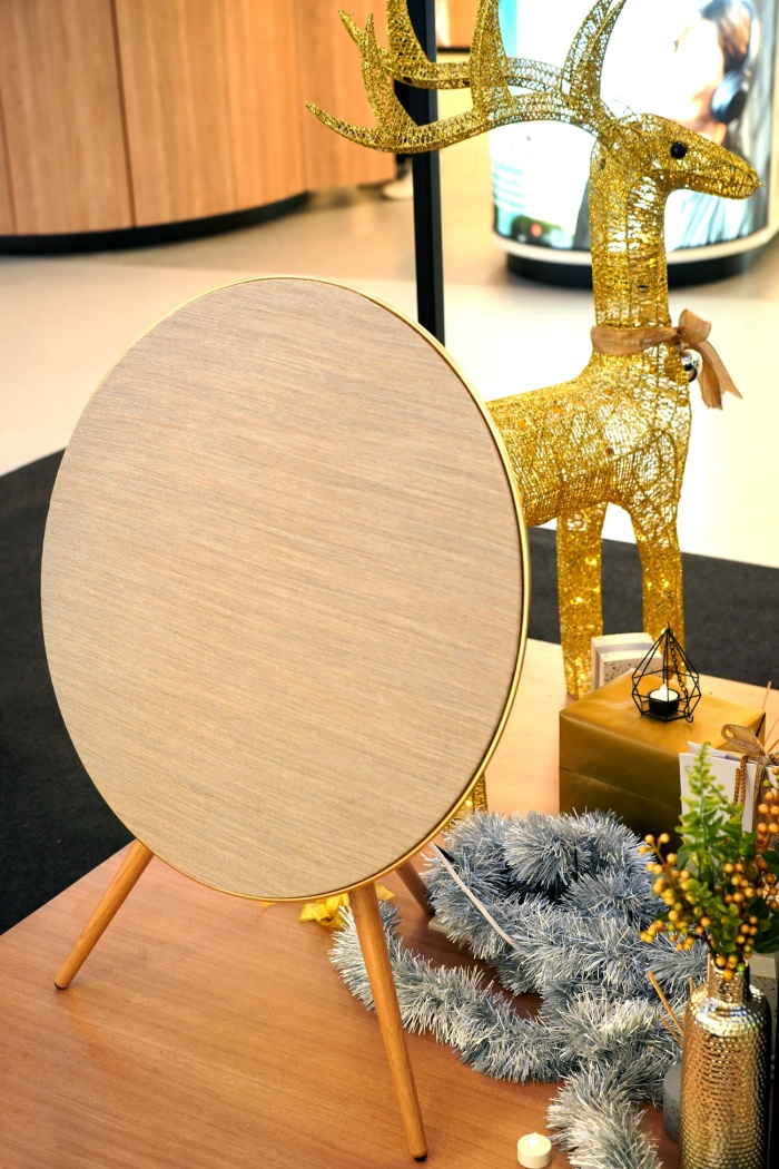 Pic_Golden Collection Beoplay A9