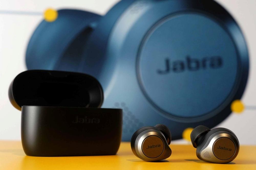 Pic_RTB 2020-Jabra Elite 85t-03