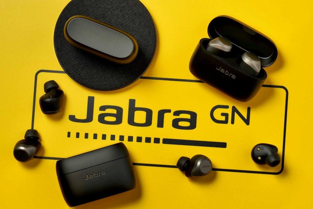 Pic_RTB 2020-Jabra Elite 85t-08