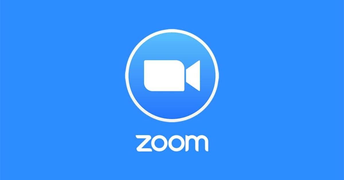 Zoom Header