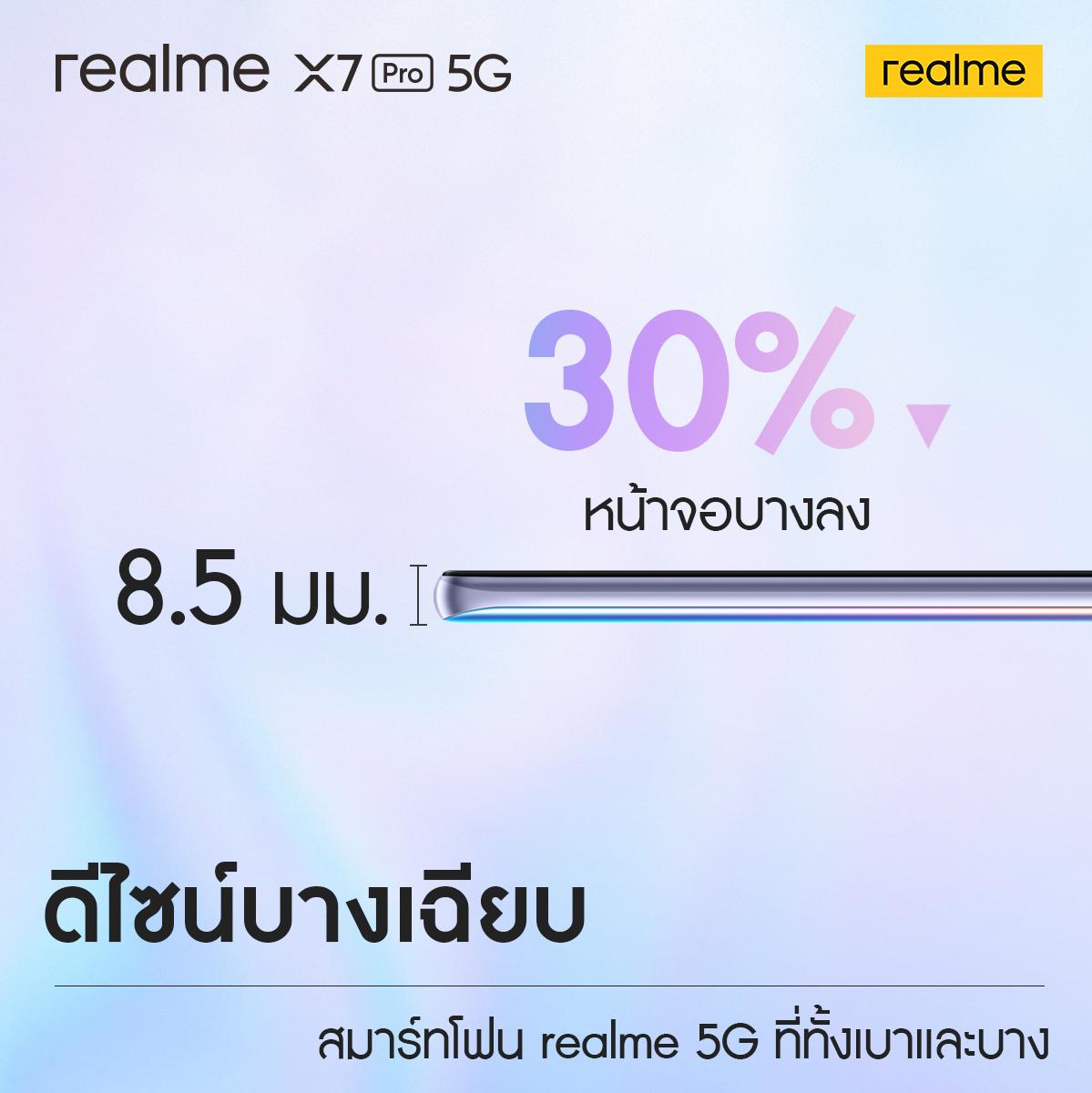 realme_X7 Pro_Irredesc ent_02
