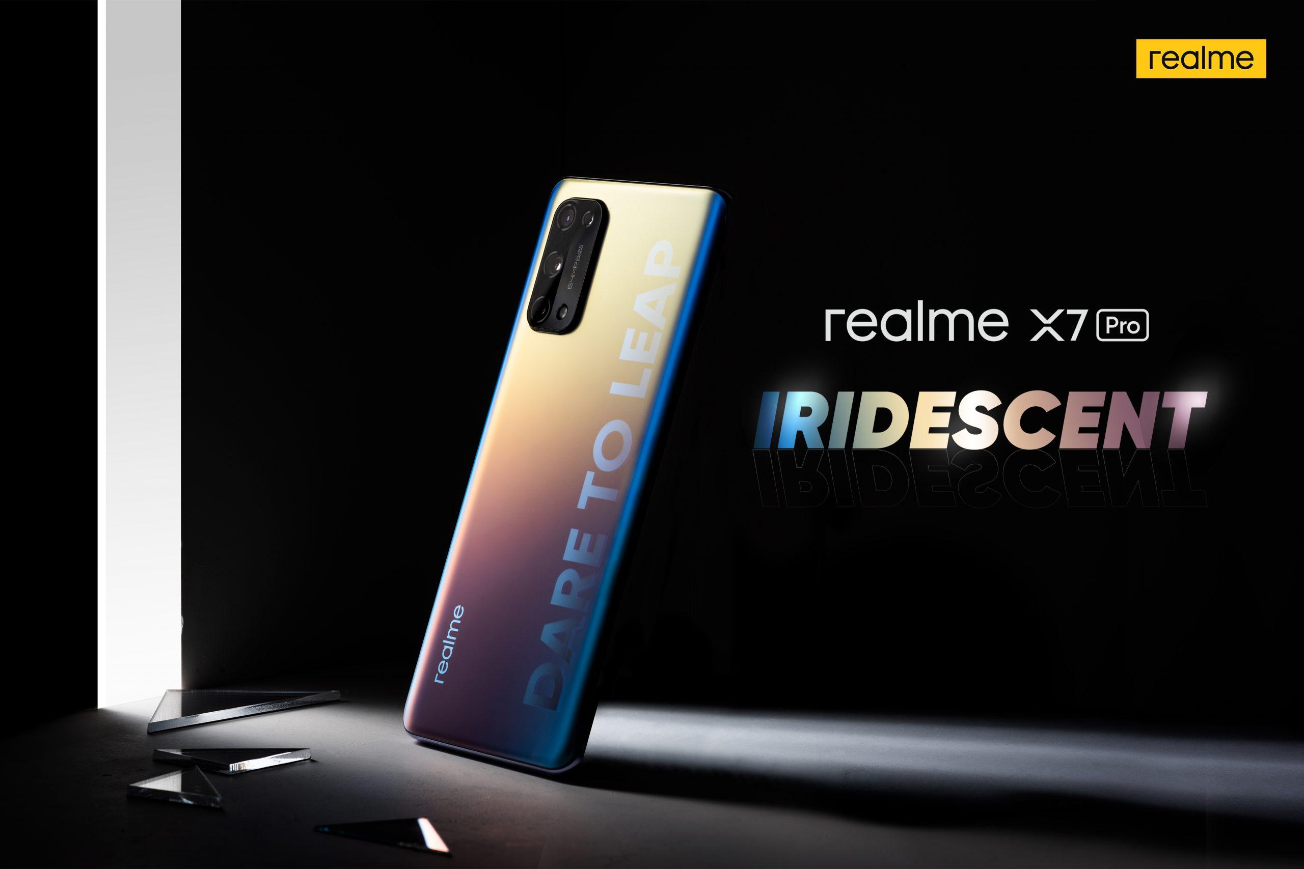 realme_X7 Pro_Irredesc ent_06