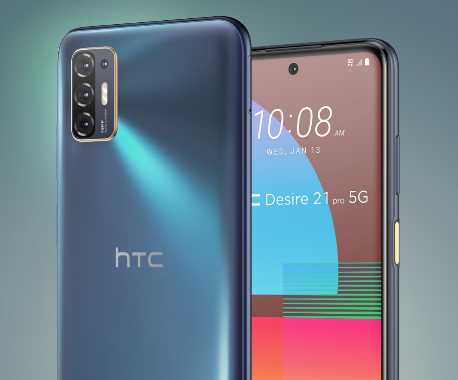 HTC Desire 21 Pro 5g (1)