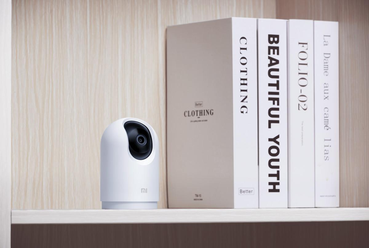 Mi 360° Home Security Camera 2K Pro_03