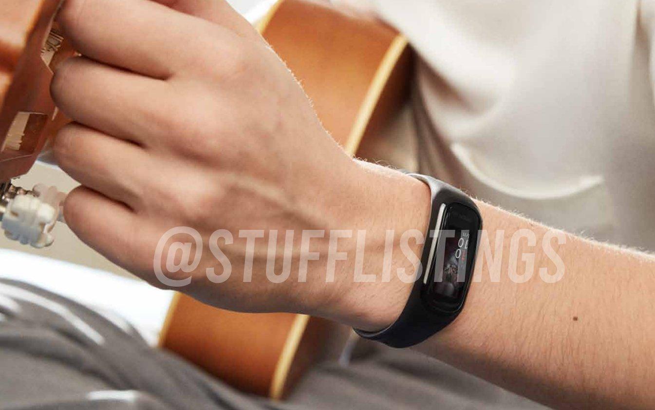 OnePlus Band (3)