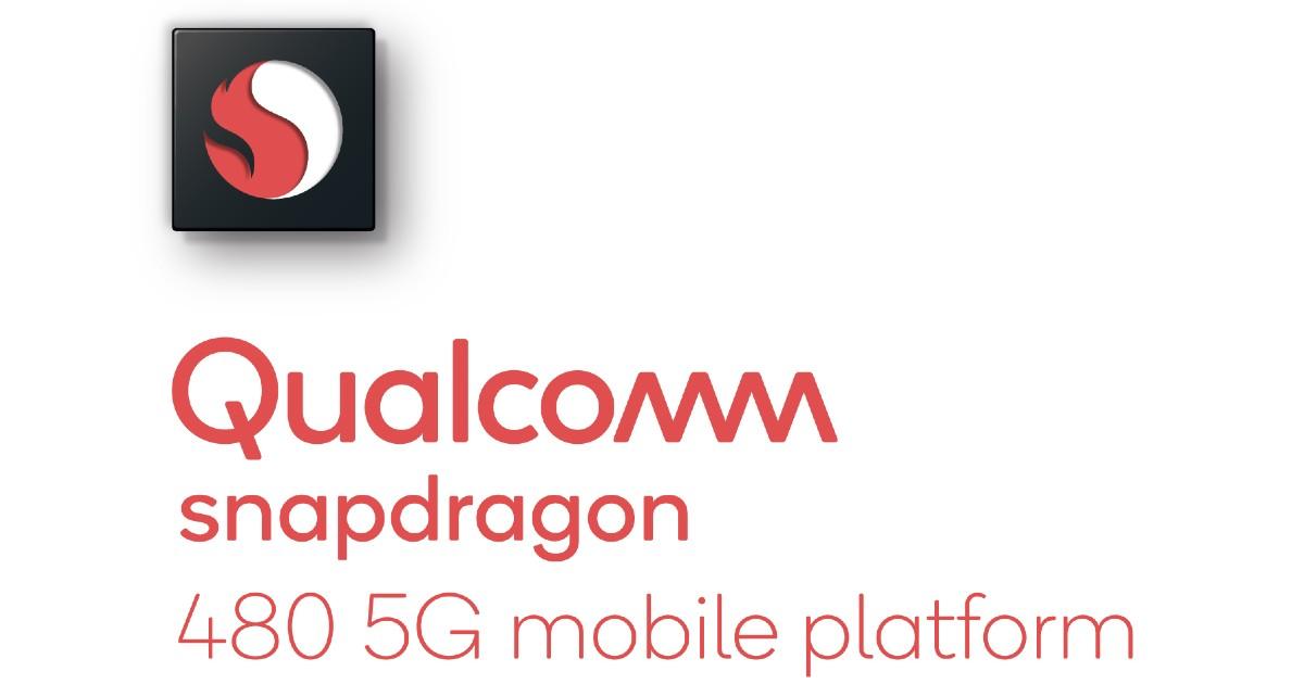 Qualcomm Snapdragon 480 Header
