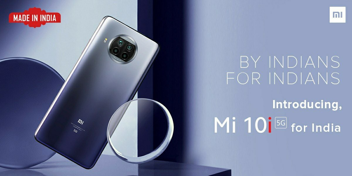 Xiaomi Mi10i (4)
