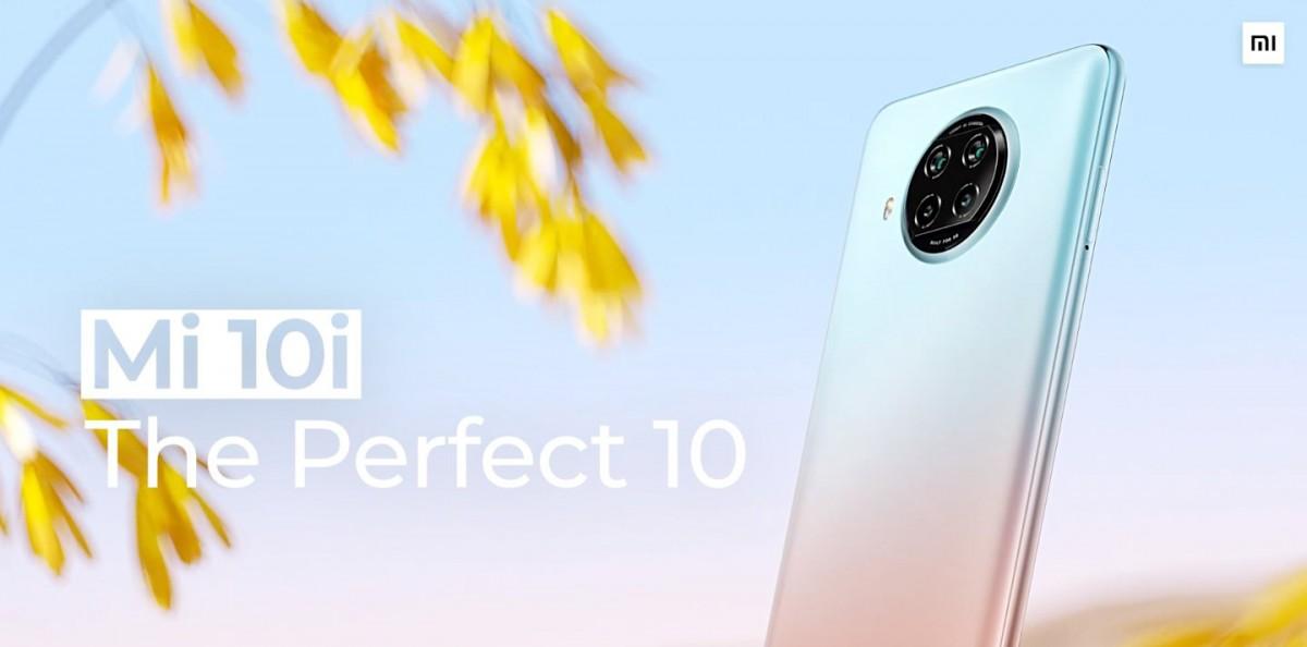 Xiaomi Mi10i (6)