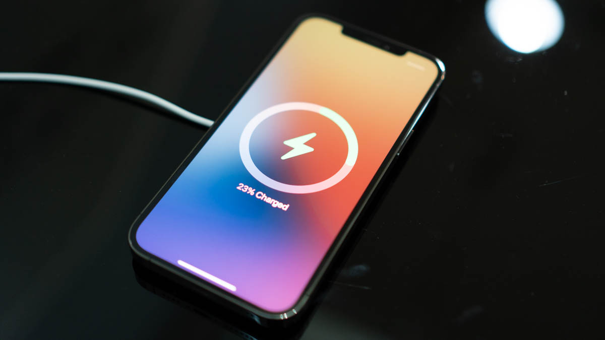 iPhone 12 Pro Max-42