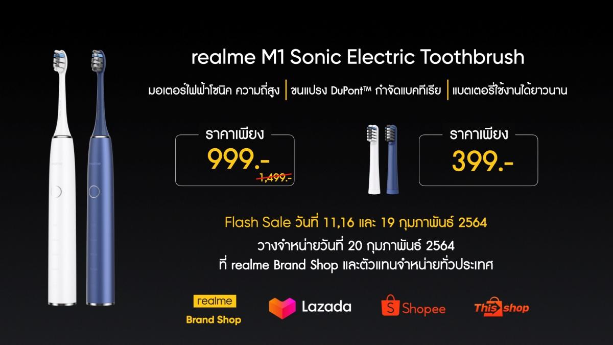 Brand_realme AIoT price.003