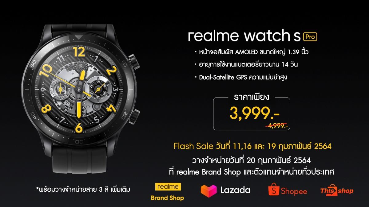 Brand_realme AIoT price.004