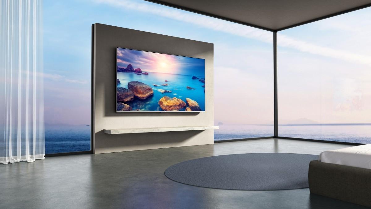 Xiaomi Mi TV Q1 (2)
