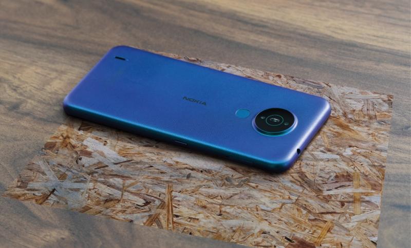 8. Nokia 1.4PNG