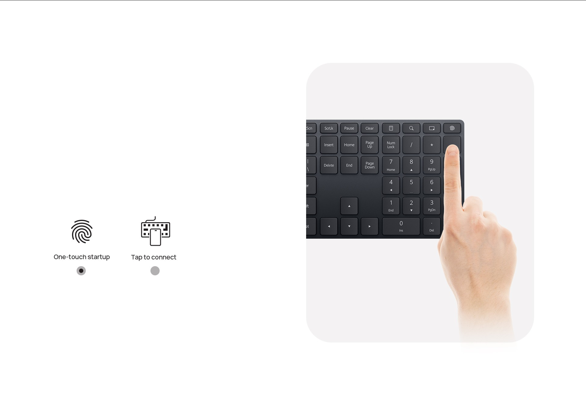 Huawei Mate STation S (3)