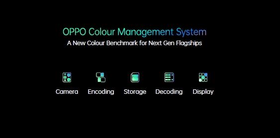 OPPO Find X3 Pro 5G (2)