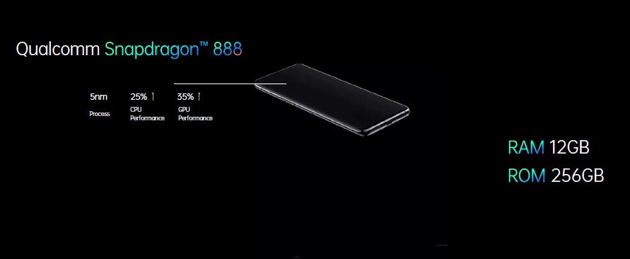 OPPO Find X3 Pro 5G (7)