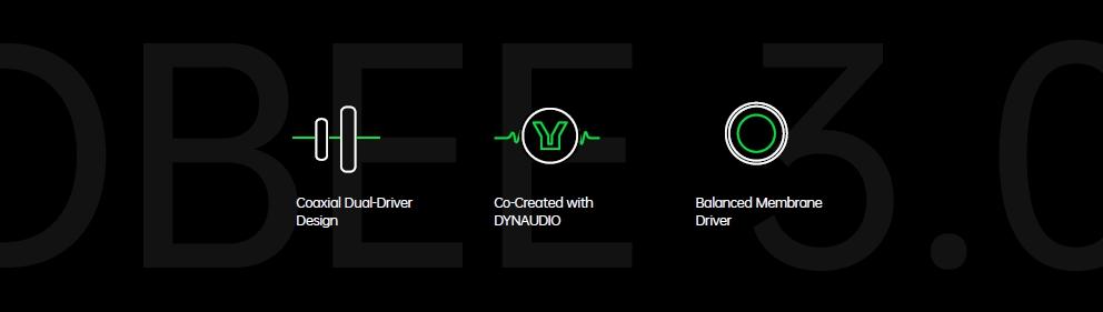 OPPO Find X3 Pro 5G (9)