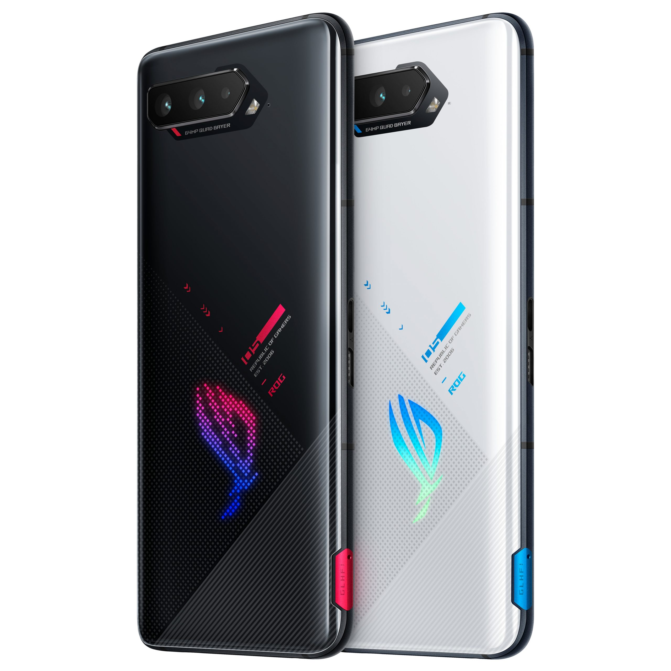 ROG Phone 5 (1)