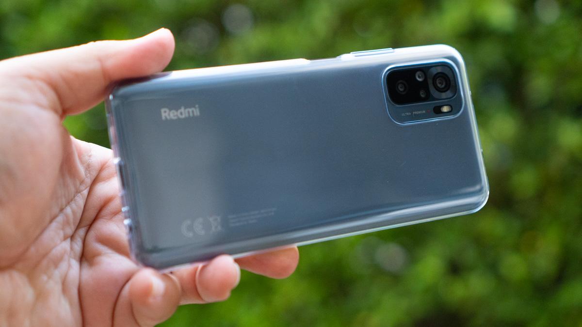Redmi Note 10-66