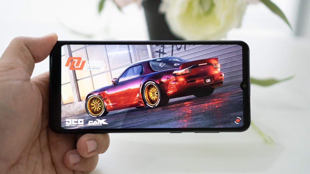 Samsung Galaxy M02-36