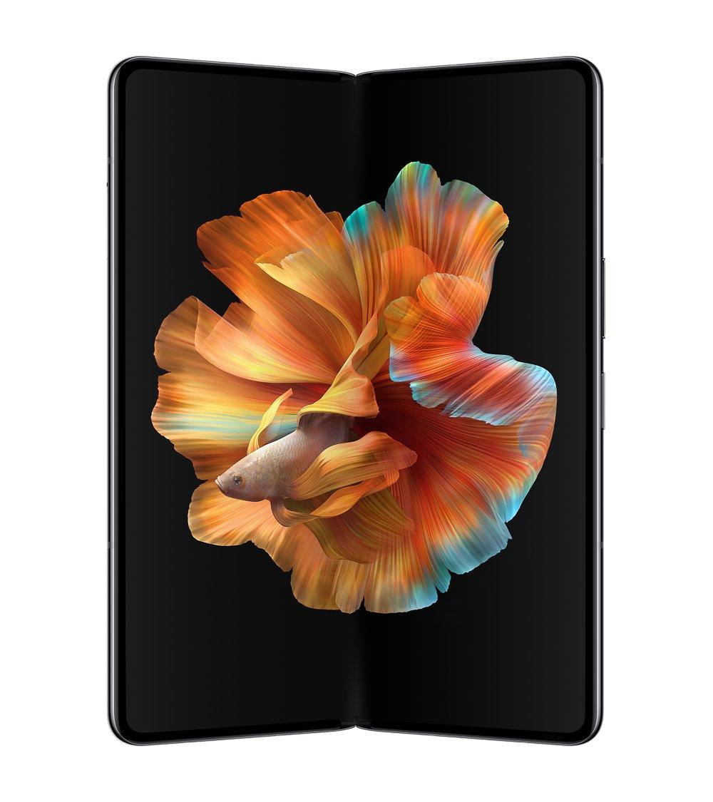 Xiaomi Mi MIX Fold Render (1)