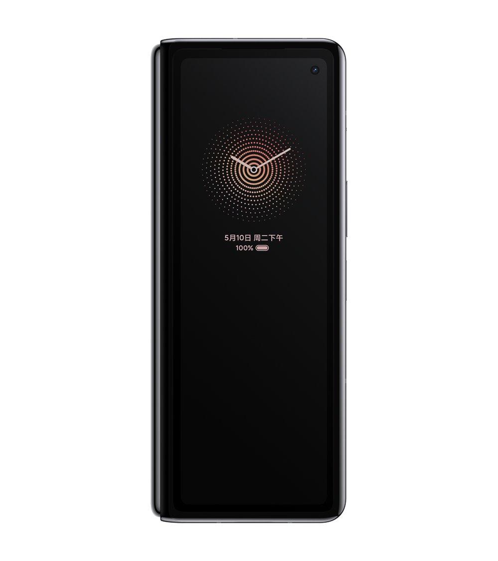 Xiaomi Mi MIX Fold Render (11)