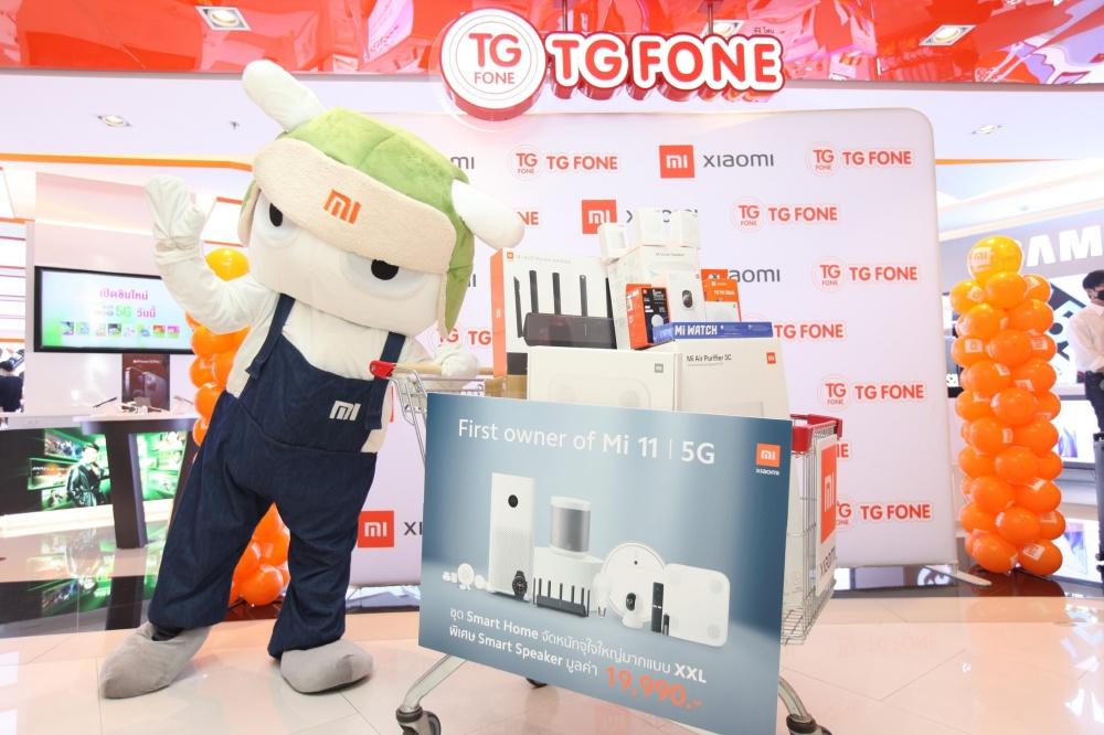 Xiaomi_Mi 11 Shelf Break – TG FONE (1)