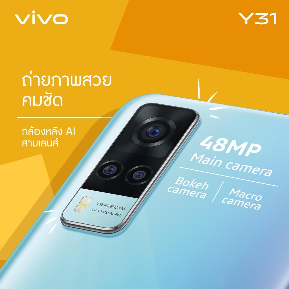 Y31_Camera_feature (1)