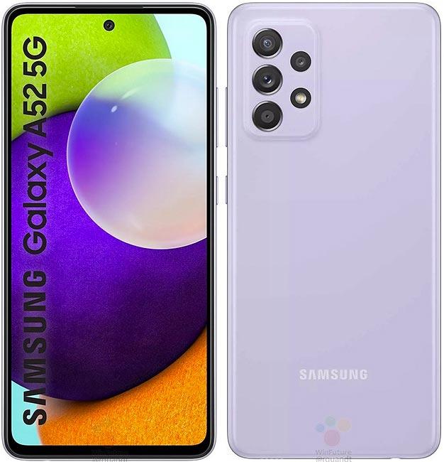 samsung-galaxy-a52-5g-r1