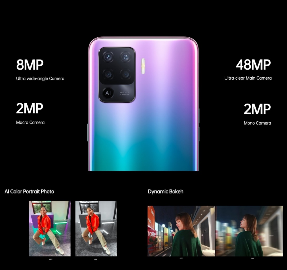 OPPO A Series_Launch Event (3)