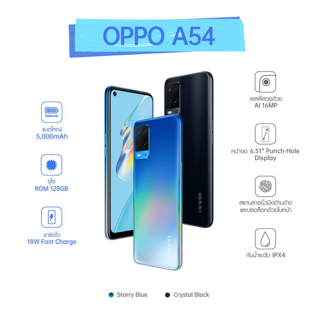 OPPO A54_First Sale Day(2)