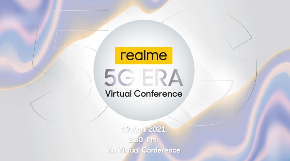 resize_5G Summit-0414vTH.001