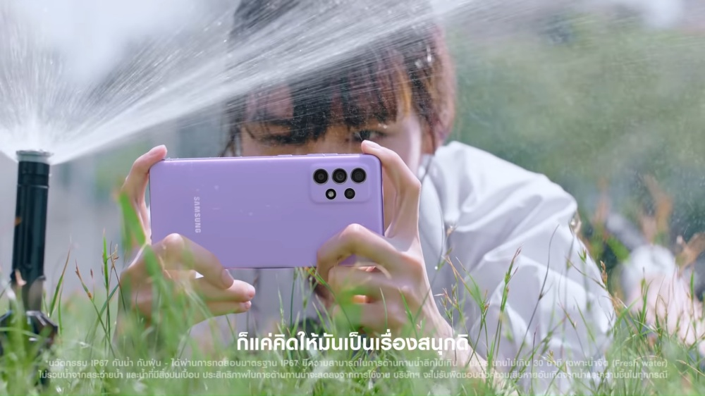 resize_Galaxy A Campaign (3)