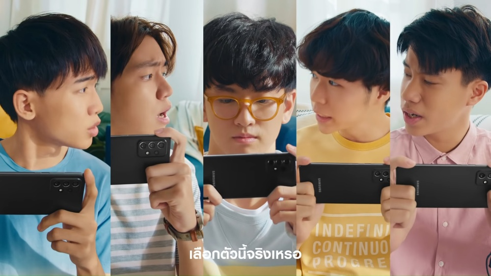 resize_Galaxy A Campaign (6)