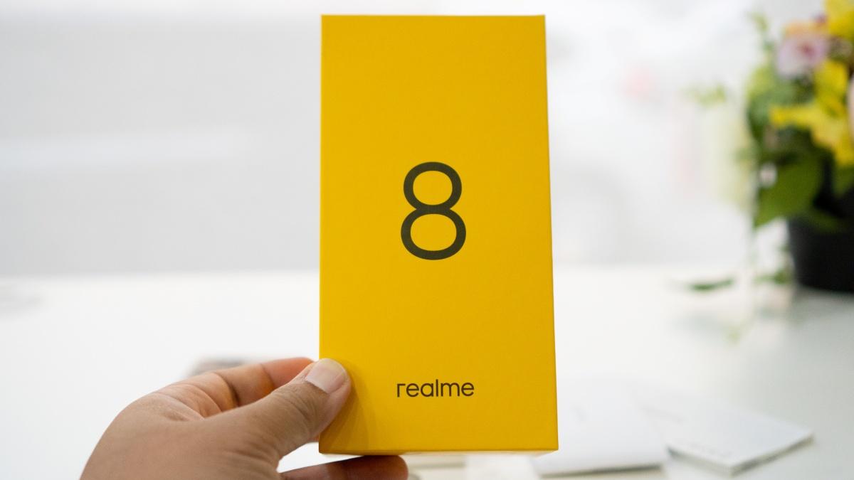 resize_realme 8-243