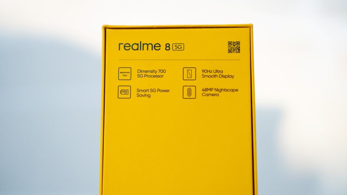 resize_realme 8-308