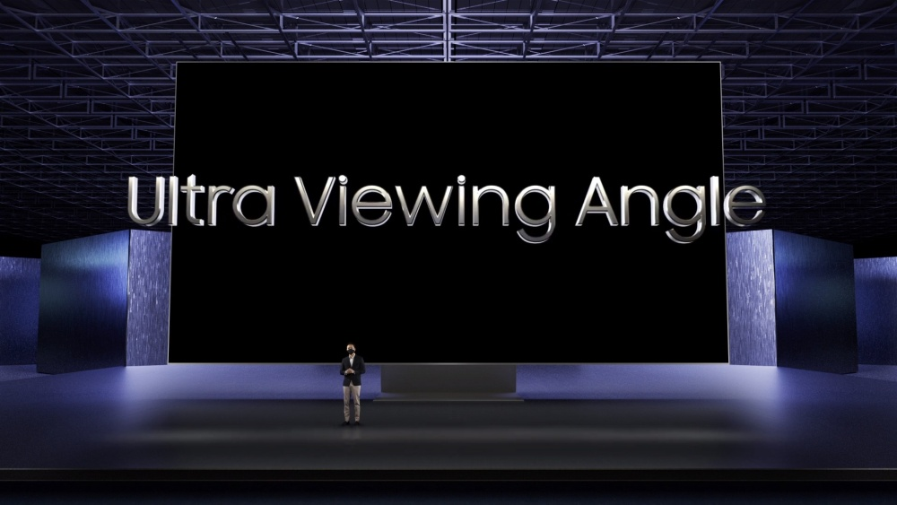 Neo QLED_2_Ultra Viewing Angle.