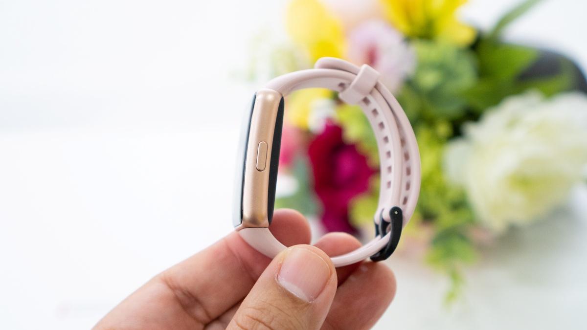 resize_Huawei Band 6-17