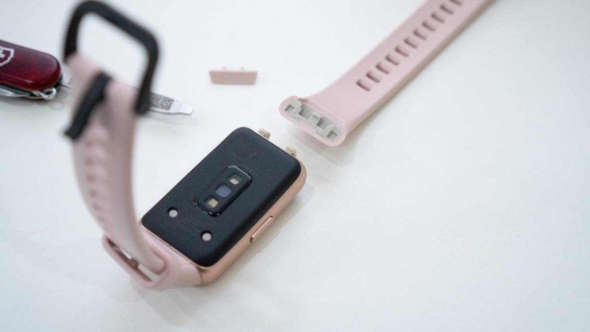 resize_Huawei Band 6-29