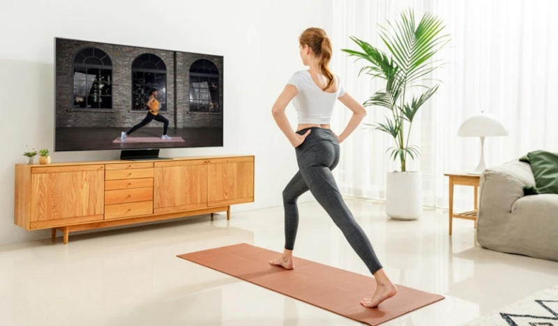 1_Improve Your Health Wellness with Samsung Health