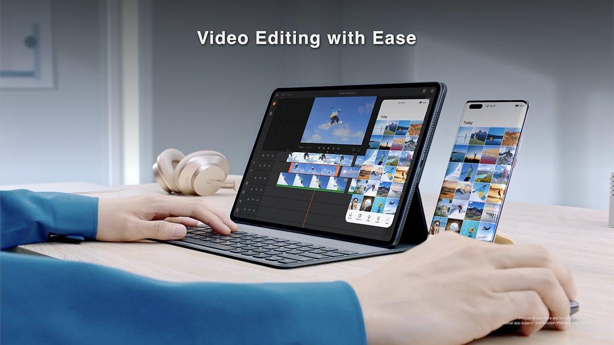Huawei MatePad Pro 12.6 (5)