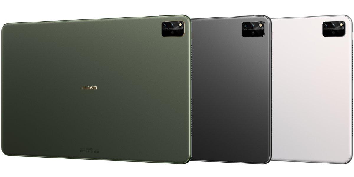 Huawei MatePad Pro 12.6 (6)